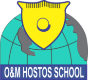 O&M Hostos School Puerto Plata